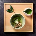 翠嵐 ラグジュアリーコレクションホテル 京都で開業5周年記念企画開催!特別会席「KOTOHOGI」を提供