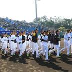 """2月の宮崎はスポーツキャンプで大盛況!シーガイアを拠点に""""推しチーム""""応援旅を愉しもう"""