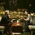 """バレンタインはフェニックス・シーガイア・リゾートで大切な人と""""お篭りリゾートステイ""""をしよう!"""