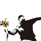 世界で話題の展覧会が日本初上陸!『バンクシー展 天才か反逆者か』オリジナル作品を含む垂涎のコレクションが登場