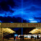 震災から10年目・追悼復興イベント「SONG OF THE EARTH 311 - FUKUSHIMA 2020 –」