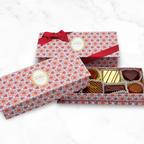 ベルギー王室御用達のチョコレートブランドがバレンタイン期間に日本限定品を発売!ノベルティプレゼントも