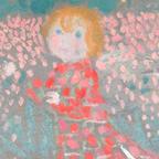 『画家が見たこども展』小・中学生入場料無料!ノルウェーのベビー用品メーカーとのタイアップ企画も