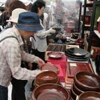 石川県・加賀の國イベント満載!知る人ぞ知る、上質なものが溢れるリッチな魅力を伝える