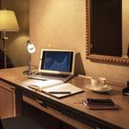 アゴーラ リージェンシー大阪堺「リモートワーク応援プラン」を販売!テレワークに最適なプライベート空間を提案