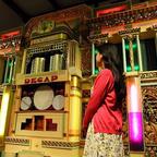 特別展『世界最大級のダンス・オルガンで聴く久石譲』7月に開催!幅広く親しまれている楽曲で魅了