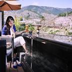 箱根登山鉄道の運行再開を記念した「RAIL TRAVELキャンペーン」を開始!お得に旅行を楽しもう