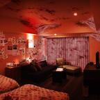 ホラールームシリーズ第6弾!「ホテル ユニバーサル ポート」で1日1室限定の謎解きと恐怖を味わえる宿泊プラン