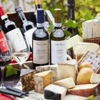 """ヨーロッパ旅行気分を満喫!秋の""""ハウステンボス""""で「花の街の大収穫祭」とワインを楽しむホテルプラン"""