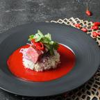 名古屋のホテル料理長が食材・味わい・見た目の美しさを拘り抜いた!残暑を乗り切る3種のカレーが発売