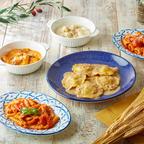 家庭でレストランの味!フローズンミール「ロイヤルデリ」初のポップアップストアが伊勢丹新宿店で開催