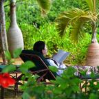 非日常の癒やし空間「ココ ガーデンリゾート オキナワ」から1人旅を応援する宿泊プランが登場!