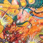 【入場無料】現代アーティストによるグループ展『Y - generation artists』が銀座で開催