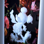 展覧会開催!日本初上陸の作品公開も決定『ミッキーマウス展THE TRUE ORIGINAL&BEYOND』