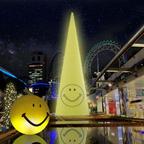 笑顔になれるウィンターイルミネーション 「スマイルミ」が今年も東京ドームシティで開催