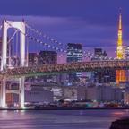 年末年始に大切な人とのんびり過ごせるお得な宿泊プラン「ヒルトン東京お台場」で予約受付開始!