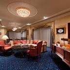 1日1組限定!通常一般販売していない最高級客室への宿泊プラン「リーガロイヤルホテル広島」で販売