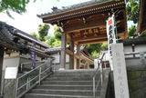 第13番 安楽寺