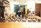 ☕️SWITCH COFFEE TOKYO
