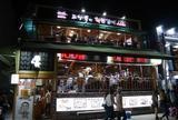 コ・チャンボクのチャカンカルビ 弘大店