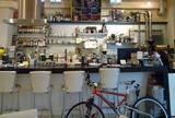 ROASTERS CAFE MANO+MANO