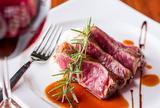 イタリアン肉バルPARTENZA~パルテンツァ~八王子本店
