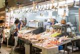 木村鮮魚店【鮮魚】