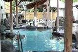 湯遊び処・箱根の湯