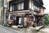 Antiques・雑貨 Cafe レノン