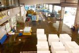 地方卸売市場氷見漁市場