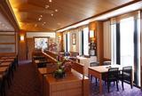 つつじの茶屋(山のホテル)