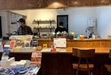 books&cafe ドレッドノート