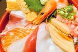 [食事]近江町食堂