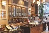 トリバコーヒー 銀座本店