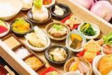 神戸野菜とフルーツ ktichen de kitchen〜キッチン デ キッチン〜
