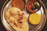 インド料理 想いの木