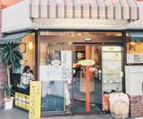 【名古屋モーニング】絶対外せない!おすすめ喫茶店6選!