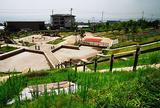 お相撲さん公園「志賀清林パーク」
