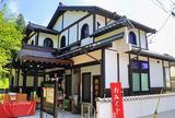 佛願寺 秋月別院