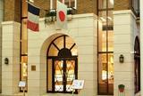 パティスリー グレゴリー・コレ 神戸元町本店