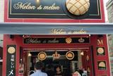 Melon de melon三条店