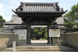 第24番 徳正寺