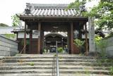 第25番 円観寺