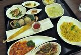 夕食は横浜中華街へ