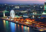 【神戸】デートで行こう定番の観光スポット集!