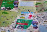 神戸市観光のお得なチケットを紹介!