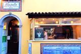 「Napule」で南イタリア気分!