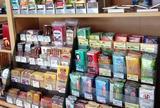 吉田タバコ店