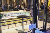 Pâtisserie & Chocolat Bar DEL'IMMO