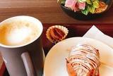 ブルックス ショップ&カフェ